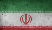 İran'da