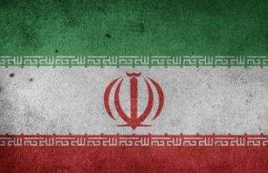 İran'dan yeni ABD hamlesi