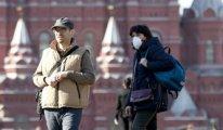 Rusya, ekim ayında toplu aşı uygulamasına başlıyor