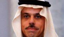 Suudi Prensi Faysal'ın gözaltına alındığı iddia edildi