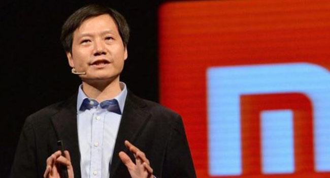 Xiaomi CEO'sunun sosyal medya paylaşımı ortalığı karıştırdı