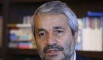 Eski Bakan Ergün'den çok konuşulacak AKP çıkışı