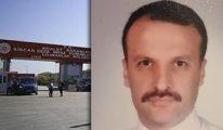 Silivri'den sonra şimdi de Sincan! Gazeteci Çetin Çiftçi'ye cezaevinde koronavirüs bulaştı!