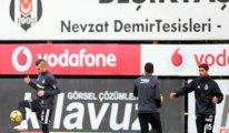 Beşiktaş'ta koronavirüs nasıl yayıldı?