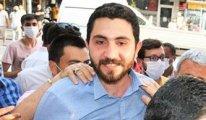CHP Yüreğir Gençlik Kolları Başkanı Eren Yıldırım, tahliye edildi