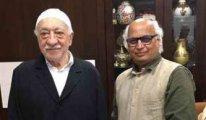 Hintli Siyasetçi Kulkarni: Gülen'i Gandhi'ye benzetiyorum