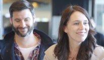 Yeni Zelanda Başbakanı evleniyor