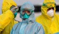 DSÖ, Çin'in koronavirüs ihmalini kabul etti