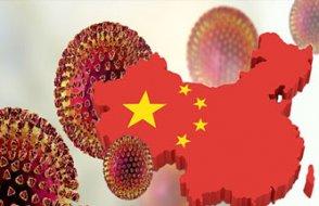 DSÖ yetkilileri de Çin'i suçluyor: Kuşkular doğru mu?