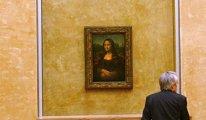 Fransız CEO'dan ilginç öneri: Koronavirüs'ün zararlarını karşılamak için Mona Lisa'yı satalım!