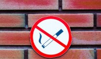 AB'de mentollü sigara yasak!