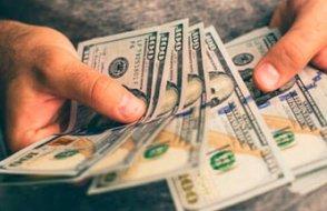 Dolar fiyatıyla ilgili yeni tahmin
