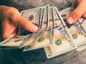 Günün rutini... Euro ve dolar yine rekor kırdı