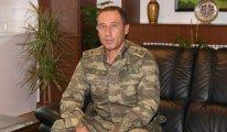 'General Suriye'deki içtimada uzman çavuş dövdü' iddiası