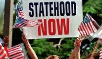 ABD'nin 51. eyaleti olmak için bir kez daha referanduma gidiyorlar