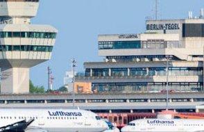 Bir firar skandalı daha: Bu kez Almanya'ya giden 49 kişiden haber alınamıyor!