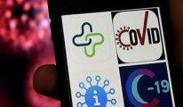Covid-19'da 'dönüm noktası' uygulama hayata geçti