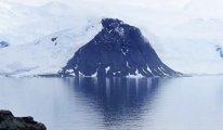 Antartika'daki buzullara neler oluyor?