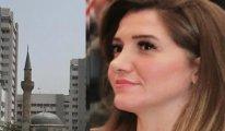 CHP'li Özdemir'in 'Çav Bella' paylaşımına 3 yıl hapis istemi