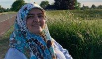 ''Kadın polis, gözaltındaki biz kadınlara asitle işkence yaptı, izlerini 1.5 yıl taşıdım''