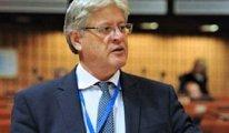 Avrupa Konseyi'nden AKP'ye muhtıra