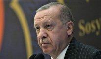 Erdoğan'ın o kadarına gücü yeter mi?