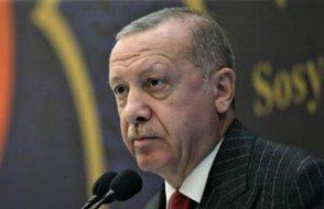 Erdoğan'dan sonra