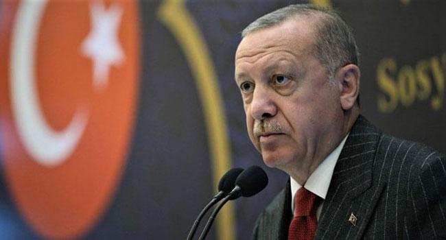 Cumhuriyet yazarı, Erdoğan'a seslendi
