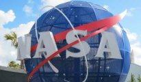 NASA'dan çarpıcı keşif: Dünya'ya en uzak uzay aracı bir uğultu yakaladı