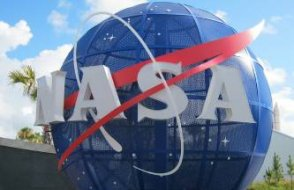 NASA, Mars için gönüllüler arıyor