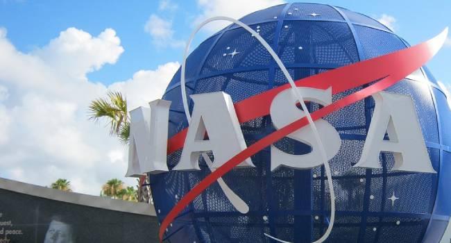 NASA: 26 Ekim'de ay hakkında yeni bir keşif açıklayacağız