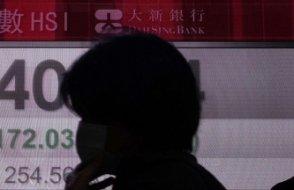 Küresel ekonomide karanlık tablo