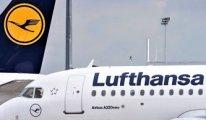 Lufthansa'yı kurtarma planına onay