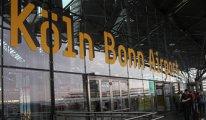 Türkiye'den Almanya'ya getirilen 'Altın takılar' gümrüğe takıldı