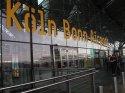 Almanya 31 ülkeye seyahat sınırlamasını kaldırdı