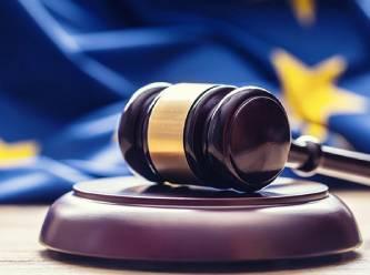 AİHM Hizmet Hareketi gönüllülerinin yargılandığı 4 davada daha Türkiye'den savunma istedi