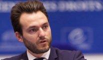 AİHM'in yeni Başkanı Spano'dan 15 Temmuz davalarına ilişkin Anayasa Mahkemesi açıklaması