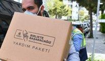 İstanbul'da en fazla talep gıda ve sosyal yardıma