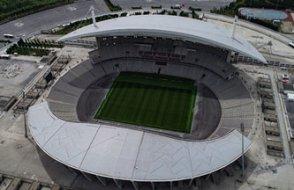 'Şampiyonlar Ligi Finali İstanbul'da oynanmayacak'
