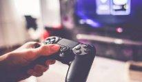 PlayStation 5 meraklıları dikkat: Tarih açıklandı