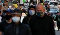 ABD'deki protestolara katılım genişliyor