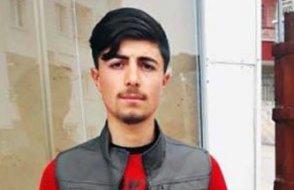 Ankara'da cinayet : Kürtçe müzik dinleyen genç öldürüldü