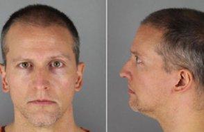 Olayın savcısı değişti: George Floyd'u öldüren polise yapılan suçlama ağırlaştı