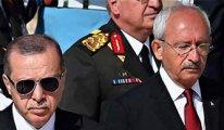 Kılıçdaroğlu'ndan çarpıcı açıklamalar: Bahçeli kusura bakma derse...