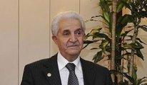 Ahmet Tekdal hayatını kaybetti