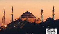 Genel manasıyla rahmet ve Kur'an'da rahmet kavramı...