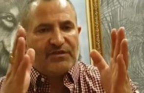 'Kozinoğlu'nun ölüm emrini Perinçek verdi' diyen Ergenekon sanığı tutuklandı