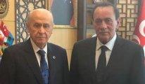 Bahçeli'den Sedat Peker açıklaması: Biz mafyayı tanımayız, mafyadan da anlamayız