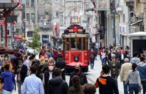AKP'nin 'Z kuşağı'nı tavlama planı