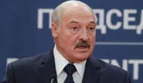 Lukaşenko protestoculara cevap verdi